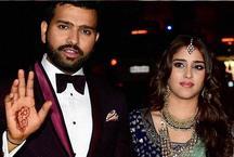 ये भारतीय क्रिकेटर्स करोड़पति परिवार के हैं दामाद, जानिए क्या करते हैं इनके ससुराल वाले