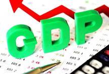 जीडीपी ग्रोथ 5.7 से बढ़कर 6.3% हुई, मोदी सरकार को मिली बड़ी राहत