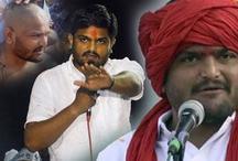 गुजरात चुनाव 2017 : यह है हार्दिक पटेल का पांच सूत्रीय पाटीदार आरक्षण का फॉर्मूला