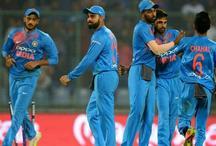 IND vs NZ: आज के मैच में प्लेइंग इलेवन में खेलने के लिए इन दो भारतीय बल्लेबाजों के बीच होगी जंग