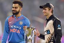 IND vs NZ: न्यूजीलैंड से पहली बार सीरीज जीतने उतरेगी टीम इंडिया, मैच से इस बड़े खिलाड़ी की हो सकती है छुट्टी