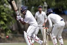 IND vs SL: श्रीलंका के विशाल स्कोर के जवाब में भारतीय पारी लड़खड़ाई