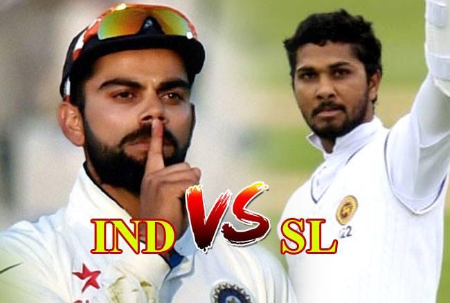 IND vs SL: भगवान भरोसे टीम इंडिया, ऐसे में तो बच जाएगी श्रीलंका