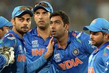भारतीय टीम के ये 4 दिग्गज क्रिकेटर्स किसी भी दिन अचानक से कर सकते हैं संन्यास की घोषणा !