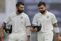IND vs SL: 85 वर्षों में टीम इंडिया ने पहली बार किया यह करिश्मा