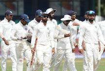IND vs SL: भारत ने बनाया एक ऐसा रिकॉर्ड जो आजतक पहले कभी नहीं बना था