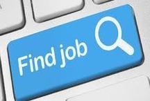 जूनियर रिसर्च फेलो के पदों पर निकली भर्ती, ऐसे करें आवेदन