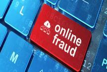अब 'ऑनलाइन ट्रांजेक्शन' से डरें नहीं, मिलेगा 1 करोड़ रुपये तक का इंश्योरेंस कवर