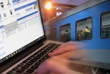 अगर आपका भी तत्काल टिकट है वेटिंग में, तो भी कर सकते हैं यात्रा, जानिए कैसे?