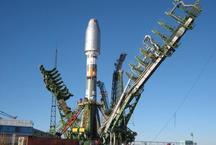 Satish Dhawan Space Center में नौकरी का सुनहरा मौका, सैलरी 50 हजार से ज्यादा