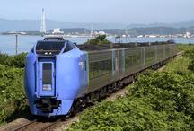 मात्र 20 सेकेंड पहले चली ट्रेन तो यात्रियों को थमाया 'माफीनामा'