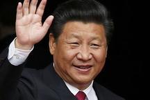 OBOR पर चीन का भारत को बड़ा संकेत, साथ आए तो होगा बदलाव