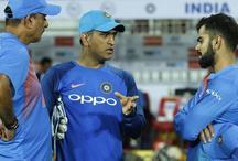 कोहली के आगे झुका बोर्ड, एक बार फिर बढ़ ही गई टीम इंडिया के खिलाड़ियों की सैलरी