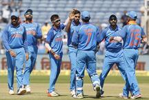 भारत-न्यूजीलैंड के तीसरे टी-20 में हुई ऐसी भूल , क्रिकेट एसोसिएशन को मांगनी पड़ी माफी