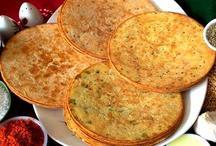 घर में ऐसे बनाएं हेल्दी और टेस्टी मसाला खाखरा: रेसिपी