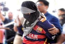 प्रद्युम्न हत्याकांड: आरोपी छात्र ने कहा- 'मुझे कुछ समझ नहीं आ रहा था, बस मार दिया'