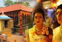 अद्भुत ! 'महिला' बन जाता है इस मंदिर में जाने वाला हर 'पुरुष'