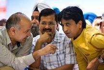 आम आदमी पार्टी का ऑडियो हुआ वायरल, फिर बोले कुमार विश्वास