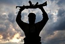 घाटी में 'मददगार' का असर, एक और आतंकी की घर वापसी