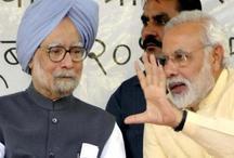 गुजरात चुनावः मनमोहन ने पीएम मोदी को दिलाई गांधी की याद, पूछे 7 सवाल