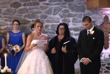 VIDEO: एक विवाह ऐसा भी, दुल्हन ने शादी के वचनों में किया सौतन को शामिल