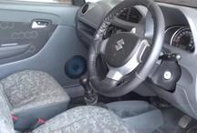 खुशखबरी: कार में आएगी खराबी तो यह कंपनी वापस करेगी पूरे पैसे