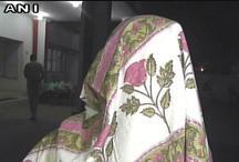 मथुरा: वृंदावन में शादी का झांसा देकर विदेशी महिला से रेप, आरोपी गिरफ्तार