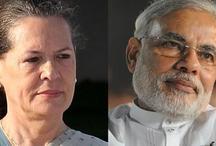 रायबरेली: एनटीपीसी हादसे को लेकर पीएम से लेकर सोनिया गांधी तक ने किया ट्वीट