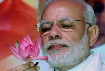 गुजरात चुनाव 2017: भाजपा ने बनाया ये मास्टर प्लान, जीत पक्की!