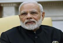 मोदी वही कर रहे हैं जो देश के लिए सही है: नीति आयोग