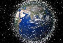 धरती पर जीवन बचाने के लिए नासा का बड़ा अभियान, स्पेस में भेजेगा ये उपकरण