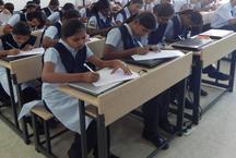 नवोदय स्कूलों में निकली बंपर भर्ती, जानें आवेदन प्रक्रिया