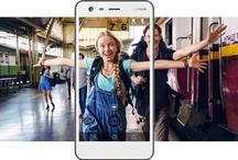 नोकिया ने लॉन्च किया एक और स्मार्टफोन, कीमत सुनकर खरीदने का दिल करेगा