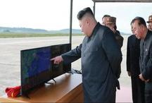 उत्तर कोरिया में कड़ी निगरानी के बीच शुरू हुआ इंटरनेट, ऑनलाइन शॉपिंग कर रहे हैं लोग