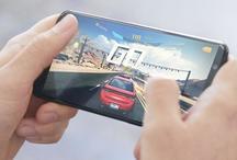 'आइफोन X' को मात देने 8 जीबी रैम वाला ये फोन हुआ लॉन्च, जानें कीमत
