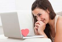 ऑनलाइन डेटिंग पर लड़के करते हैं ऐसी बातें