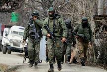 जम्मू-कश्मीर: आतंकियों के खिलाफ सेना ने शुरू किया बड़ा ऑपरेशन, अब तक 80 आतंकी ढेर