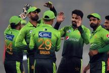 IND vs NZ: इधर भारत ने न्यूजीलैंड को हराया, उधर पाकिस्तान में मना जश्न