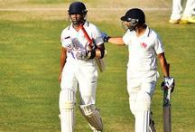 7 मैच में 5 शतक, क्रिकेट की अगली सनसनी है ये युवा क्रिकेटर, सचिन के रिकॉर्ड के करीब