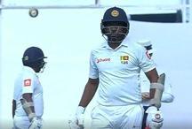 IND vs SL: क्रिकेट को शर्मसार करने वाले वाकये पर परेरा और श्रीलंका बोर्ड ने तोड़ी चुप्पी