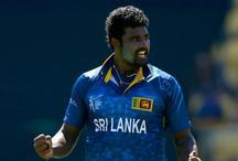 IND vs SL: वनडे सीरीज में भारत को हराने के लिए श्रीलंका ने बनाया ये खास प्लान