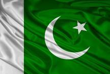 जारी हुई 20 असफल देशों की सूची, पाकिस्तान का भी नाम शामिल