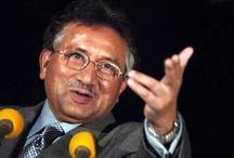 पाकिस्तान के पूर्व राष्ट्रपति मुशर्रफ ने लश्कर को लेकर किए चौंकाने वाले खुलासे