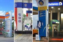 2030 तक बंद हो जाएंगे देश के 53 हजार पेट्रोल पंप!