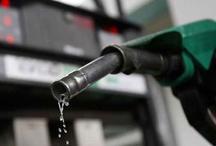 24 नवंबर तक फ्री में मिलेगा पेट्रोल-डीजल, अभी करवा लें टैंक फुल