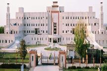 राजस्थान कलेक्टर ऑफिस में नौकरी का सुनहरा मौका, जल्द करें आवेदन