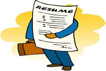 Resume: ऐसे करें तैयार, जल्दी मिलेगी नौकरी
