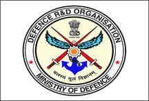DRDO में नौकरी पाने का सुनहरा अवसर, हो रही है बंपर भर्तियां