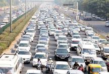 दिल्ली में बढ़ते प्रदूषण के चलते सरकार ने लिया ये बड़ा फैसला