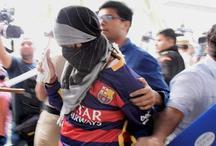 प्रद्युम्न हत्याकांड: 14 दिनों के लिए बाल सुधार गृह में रहेगा आरोपी छात्र